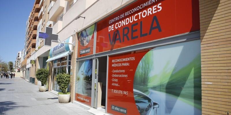 Centro Varela 11