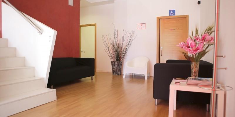 Centro Varela 5